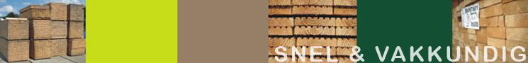 SHI Wood & Garden