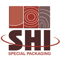 SHI Special Packaging