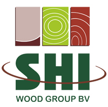 SHI Wood Group B.V.